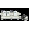 CC-PWNI Чиллеры с водяным охлаждением и компрессором на магнитном подвесе