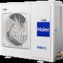 Настенная сплит-система Haier HSU-12HNF203/R2-W / HSU-12HUN203/R2
