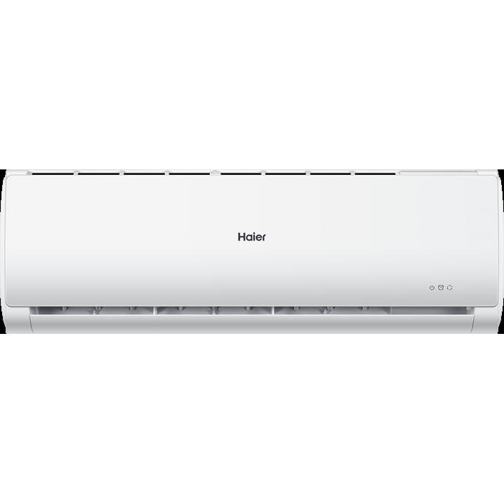 Настенная сплит-система Haier HSU-12HTT03/R2