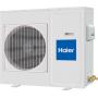 Настенная сплит-система Haier HSU-36HNH03/R2 / HSU-36HUN03/R2