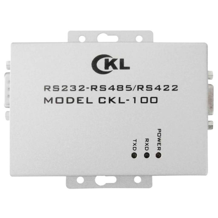 HCM-01 Шлюз RS485&232 Converter + Software