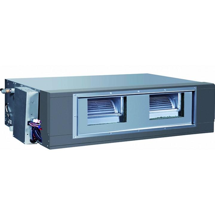 Канальный высоконапорный блок со 100% подмесом свежего воздуха Haier AD482MPERA