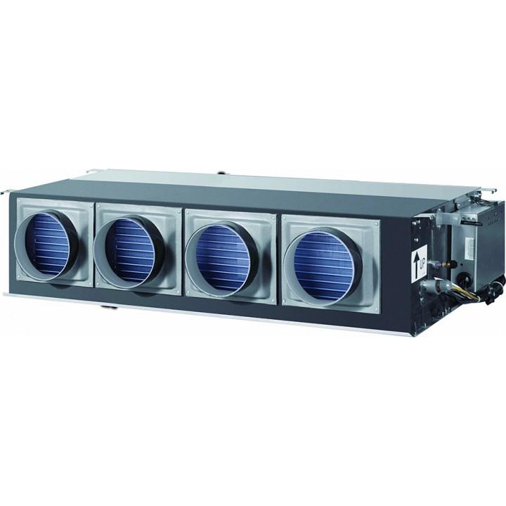 Канальный средненапорный внутренний блок MRV-системы Haier AD382MMERA