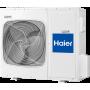 Полупромышленная канальная средненапорная сплит-система Haier AD36NS1ERA(S) / 1U36HS1ERA(S)