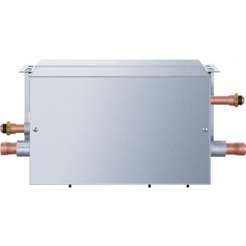 AH1-560A Соединительный комплект с AHU (28-56 кВт)