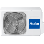 Настенная сплит-система Haier AS09NS4ERA-B / 1U09BS3ERA