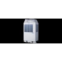 Внешний блок MRV Haier AV08IMSEVA (DC-Вентиляторы)