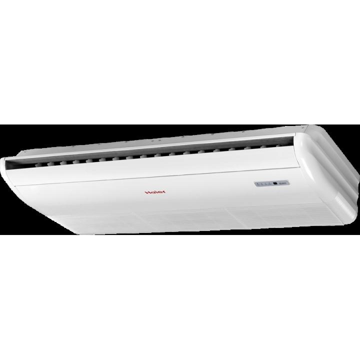 Полупромышленная напольно-потолочная сплит-система Haier AC36ES1ERA(S) / 1U36HS1ERA(S)