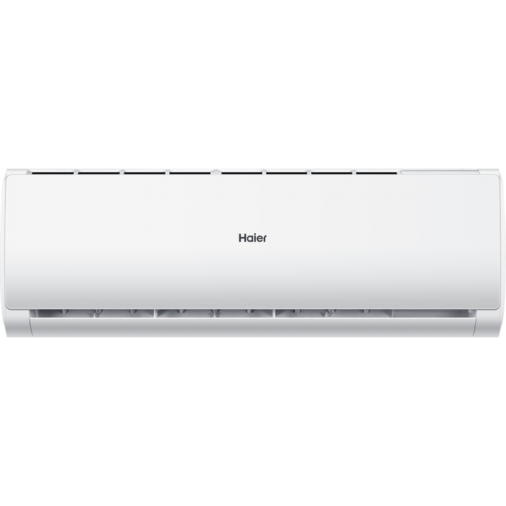 Настенная сплит-система Haier AS24TL2HRA  / 1U24RE8ERA