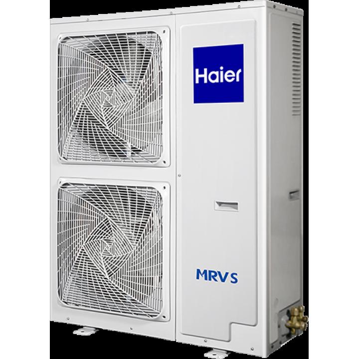 Внешний блок MRV-системы Haier AU04IFPERA