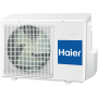 Настенная сплит-система Haier HSU-24HNM03/R2 / HSU-24HUN203/R2