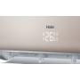 Настенная сплит-система Haier HSU-24HNF103/R2-B / HSU-24HUN203/R2