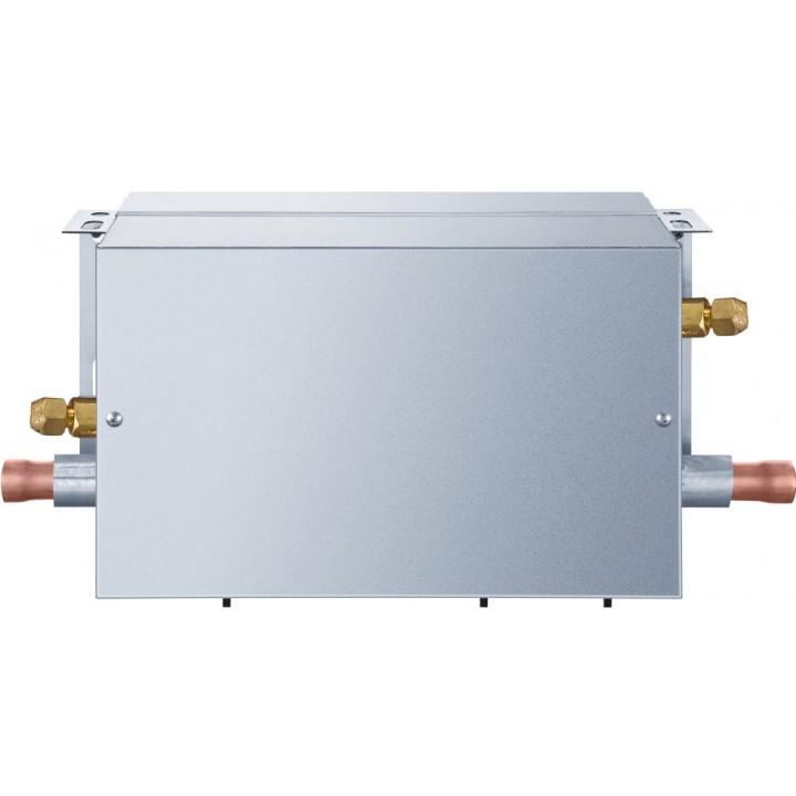 Соединительный комплект с AHU (14-28 кВт)