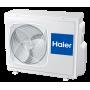 Полупромышленная кассетная сплит-система Haier AB24ES1ERA(S) / 1U24GS1ERA