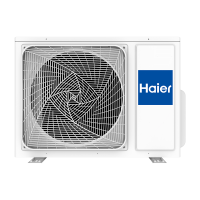 Наружный блок мульти сплит-системы Haier 2U50S2SM1FA-3