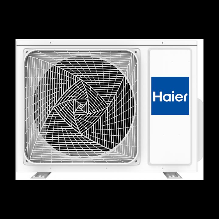 Наружный блок мульти сплит-системы Haier 2U50S2SM1FA