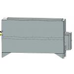 Внутренние блоки напольного типа Haier AE-MLERA