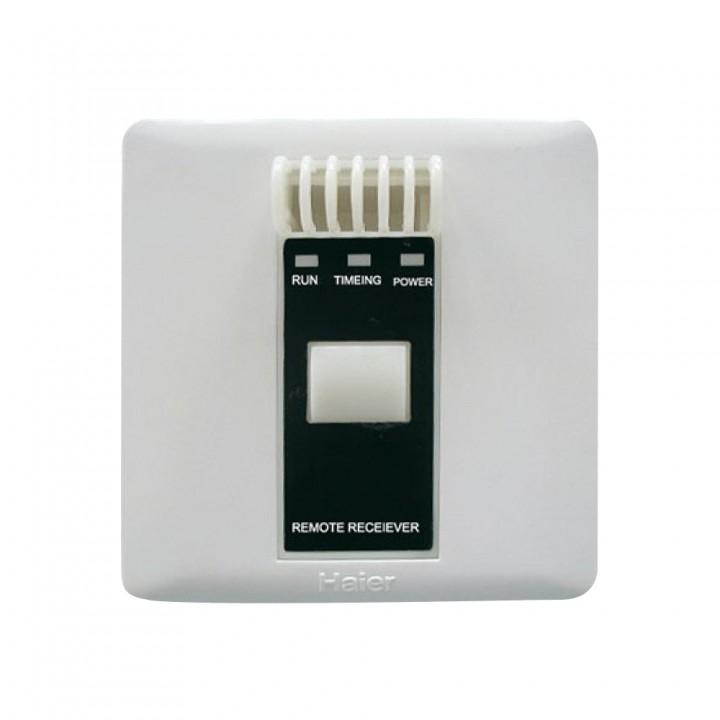 ИК-приемник для канальных кондиционеров (для инверторных моделей)
