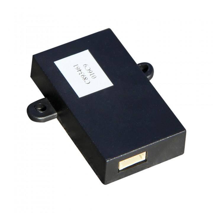 Модуль управления по WI-FI KZW-W001