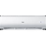 Каталог кондиционеров серии Elegant DC-Inverter HP (R32)