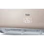 Настенная сплит-система Haier AS12NS2ERA-G / 1U12BS3ERA