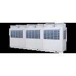 MRV RC (С рекуперацией тепла) Haier
