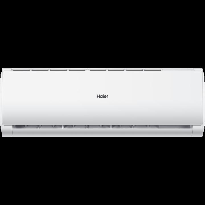 Настенная сплит-система Haier HSU-24HT203/R2 / HSU-24HUN103/R2